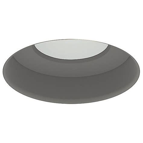 Buy Modern Recessed Lighting at Ylighting