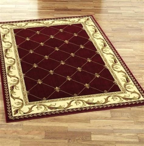 Buy Navy Runner Rug from Bed Bath Beyond