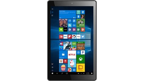 Buy NuVision Solo 10 Draw TM101W610L Tablet Microsoft Store