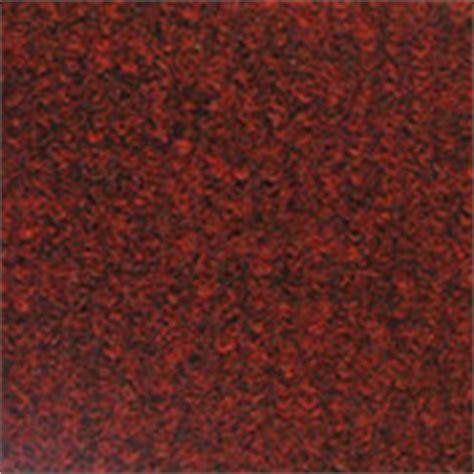 Buy Outdoor Carpet Caldwell Carpet