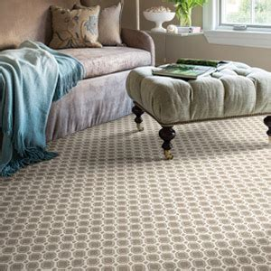 Buy Pattern Carpet Caldwell Carpet