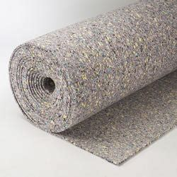 Buy Rebond Carpet Pad