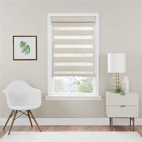 Buy Room Darkening Blinds from Bed Bath Beyond