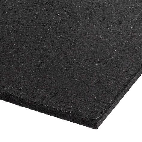 Buy Rubber Mats Gym Mat Flooring Australia Mat World