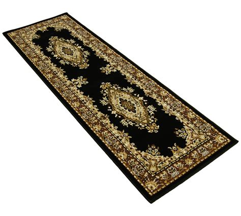 Buy Runner Rugs and mats at Argos Your Online Shop