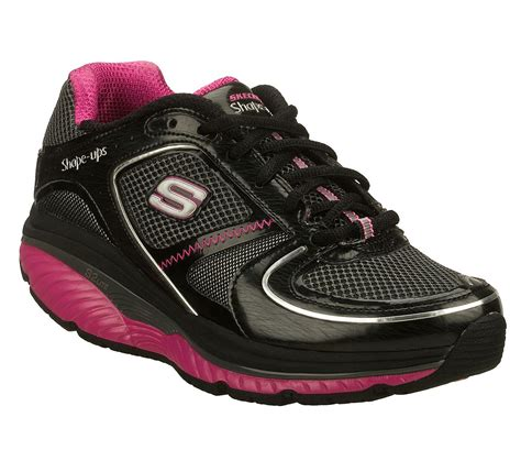 Buy SKECHERS Shape ups S2 Lite Shape ups Shoes only 90 00