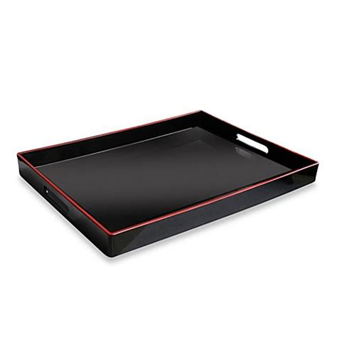 Buy Serving Tray Table from Bed Bath Beyond
