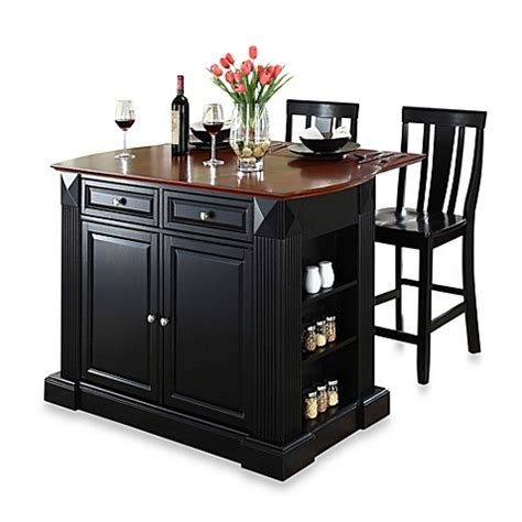 Buy Small Bar Table from Bed Bath Beyond