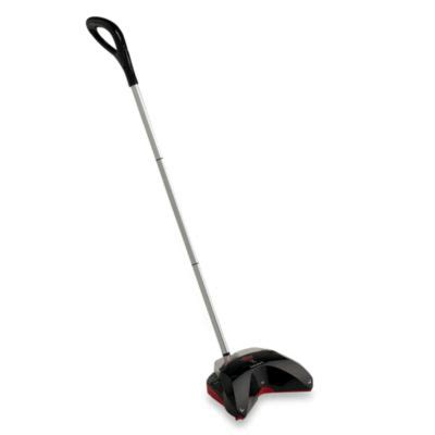 Buy Stick Carpet from Bed Bath Beyond