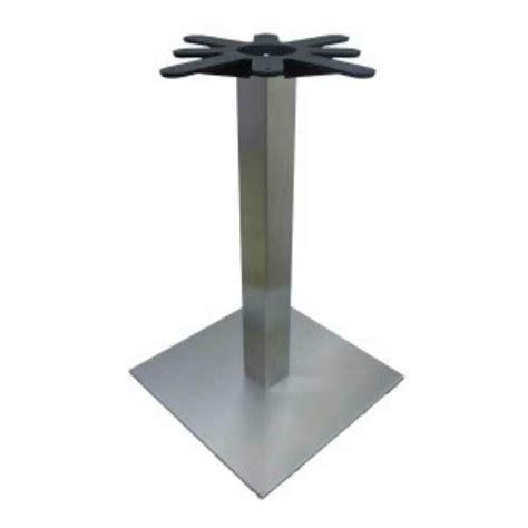 Buy Table Legs Online Metal Legs Table Bases Furniture