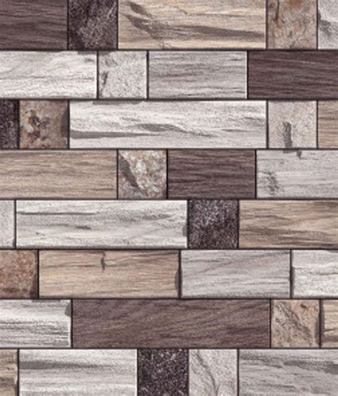 Buy Tiles Online India Check Tile Price Review and Designs