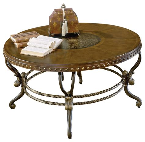 Buy Traditional Coffee Tables on Houzz