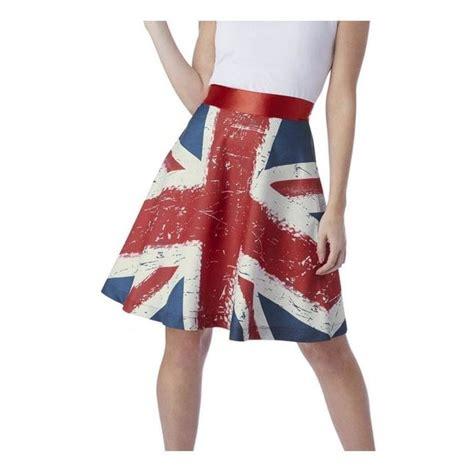 Buy Union Jack Clothing Britain s Favourite Union Jack