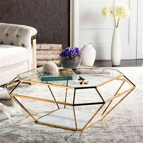 Buy Unique Coffee Tables from Bed Bath Beyond