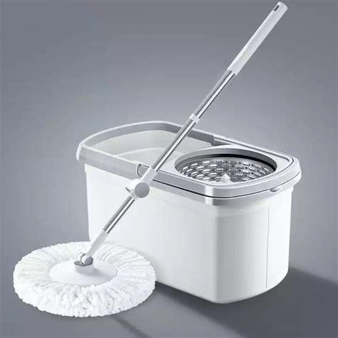 Buy Unique Steam Mops Floor Care Lazada sg