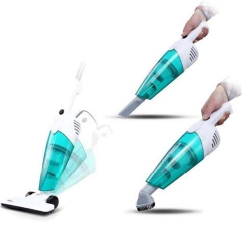 Buy Vacuum Cleaners Handheld Cleaner Lazada