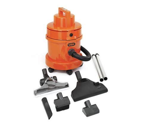 Buy Vax 6131T Multifunction Cleaner 1300W at Argos