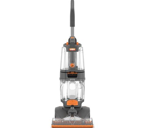 Buy Vax W85 PP T Dual Power Pro Carpet Cleaner at Argos co