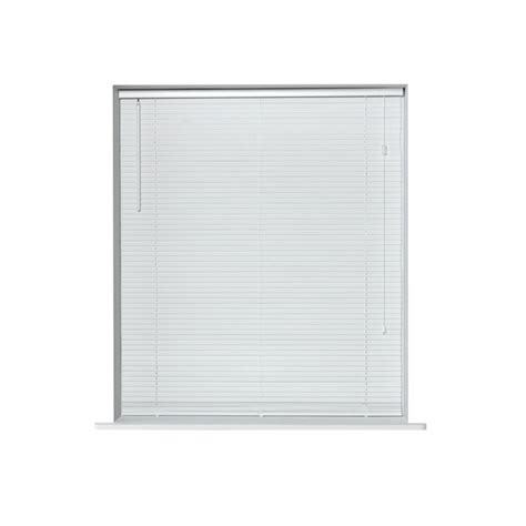Buy Vertical blinds 30 to 49 99 Blinds at Argos