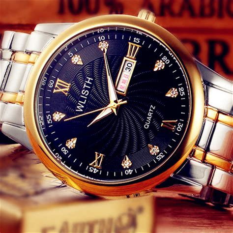 Buy Watches Online Authentic Store For Brand Watches For