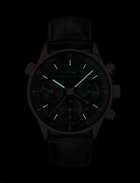 Buy Watches on Finance Jura Watches Finance