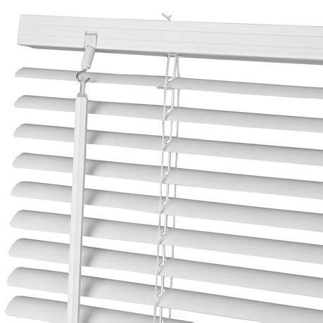 Buy Window Coverings Accessories Online Walmart