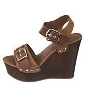 Buy Women s Casual Shoes Cheap Casual Shoes at Shiekh Shoes