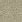 Buy carpet flooring near you RC Willey Furniture Store