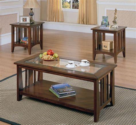 Buy or Sell Coffee Tables in Grande Prairie Furniture