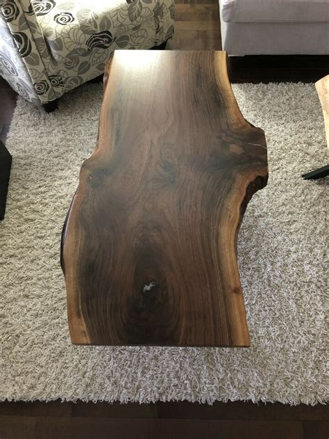 Buy or Sell Coffee Tables in St Catharines Furniture
