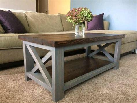 Buy or Sell Coffee Tables in Winnipeg Furniture Kijiji
