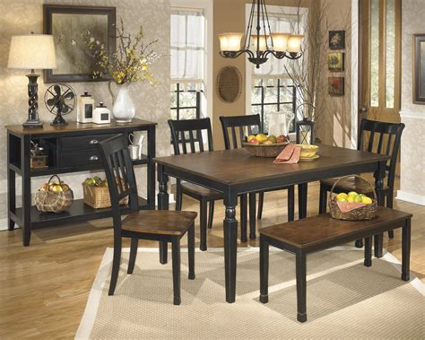 Buy or Sell Dining Table Sets in Calgary Furniture