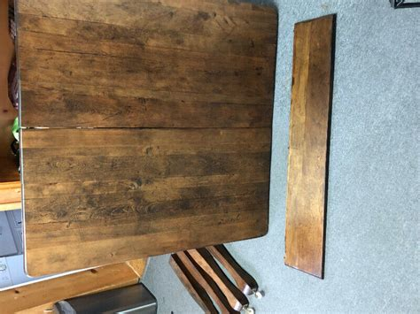 Buy or Sell Dining Table Sets in Cape Breton Furniture