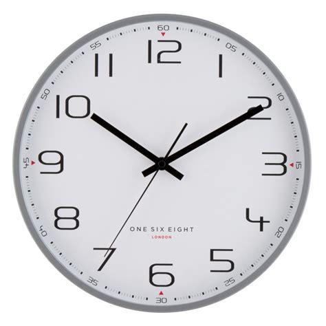 Buy wall clocks online Purely Wall Clocks Australia