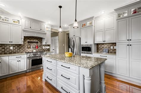 Buying Kitchen Cabinets Beware Main Line Kitchen Design