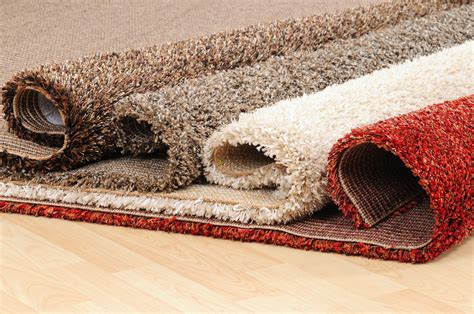 By Brand Different Brands of Carpets The Carpet Site