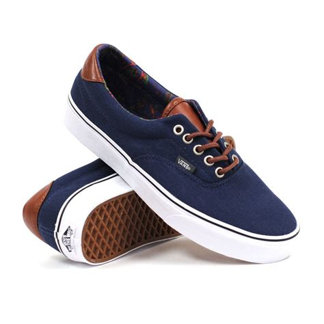 C L Era 59 Shop At Vans