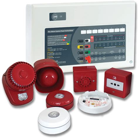 gst fire alarm system wiring diagram images c tec fire alarms call systems induction loop systems