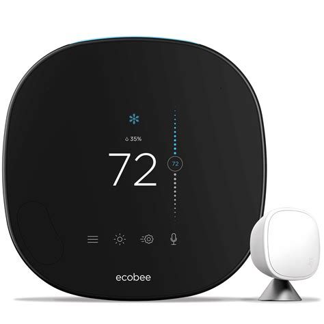 C r Wi Fi Thermostat Support Carrier Residential