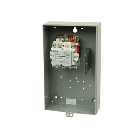 ge lighting contactor wiring diagram images ge lighting contactor wiring diagram c30cn lighting contactor series eaton