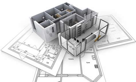 CAD Drafting Courses AutoCAD Training Toronto