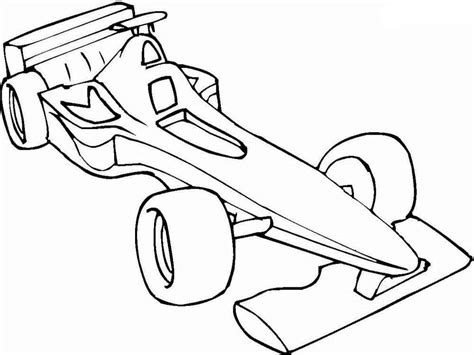 CAR coloring pages Coloring pages Printable Coloring