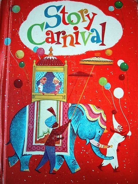 CARNIVAL stories Read out stories Stories for children