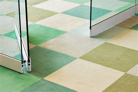 CARPET CLEANING KNOXVILLE TN