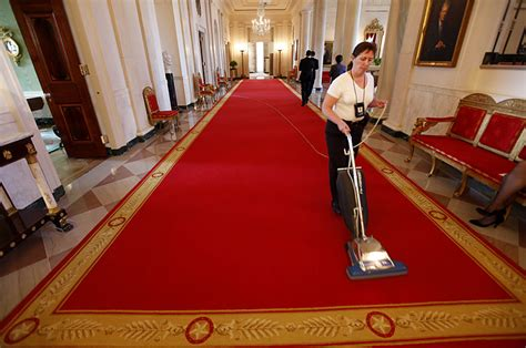 CARPET CLEANING WHITE HOUSE TN