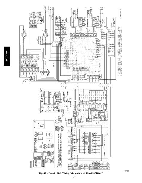 carrier chiller wiring diagrams images cayman pdk by techart carrier 24ana1 infinity wiring diagram pdf