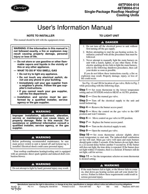 carrier chiller wiring diagrams images cayman pdk by techart carrier 48tf004 014 wiring diagrams pdf