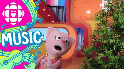 CBC Kids Play Games Watch Video Explore