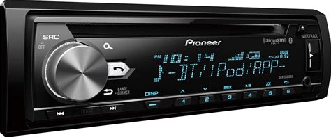 pioneer deh 1300mp wiring diagram 2 images pioneer car stereo cd receiver autoradio cd radio cd pioneer electronics usa
