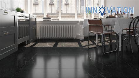 CFL Creative Flooring Solutions